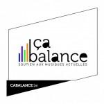 CaBalance-logo-GENERAL
