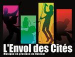 ENVOL-DES-CITES-2012