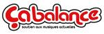 logo-cabalance-couleur